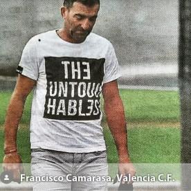 Paco Camarasa 11 19