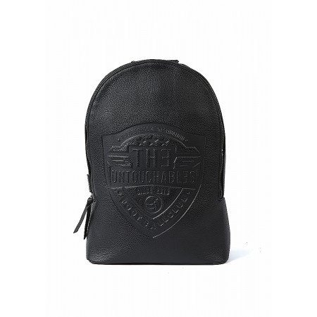 URBAN BAG BLACK